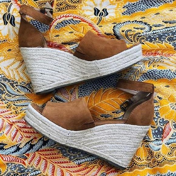 7a5f918f7d09 Universal Thread Emery Espadrille Sandals